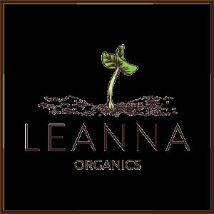 Leanna-Organics-squared-LOGO-14545